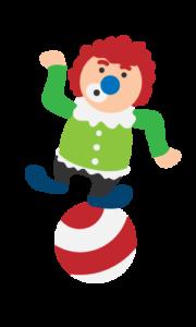 animazione-clown-per sagre e scuola