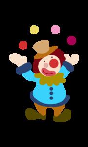animazione-clown-strada-e-sagre