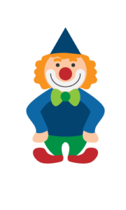 animazione-clown_battesimi-cresime-comunioni